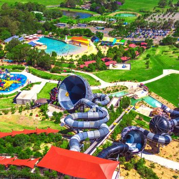 JamberooActionPark_HiRes_email 1.52mb Sept 2019