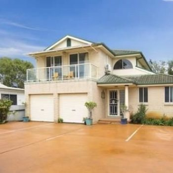 Lake-Illawarra-Bed-And-Breakfast-photos-Exterior-main