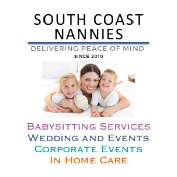 south_coast_nannies