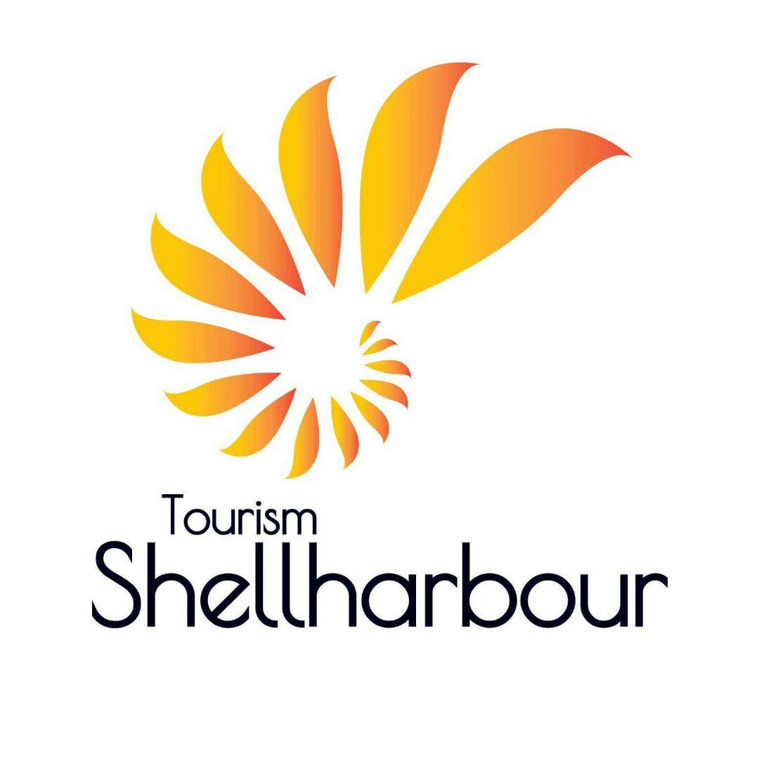 Shellharbour NSW Australia